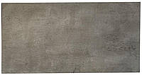 Самоклеющаяся виниловая плитка 600х300х1,5мм, цена за 1 шт. (СВП-114) Матовая, фото 1
