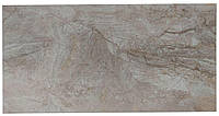 Самоклеющаяся виниловая плитка 600х300х1,5мм, цена за 1 шт. (СВП-116) Матовая, фото 1