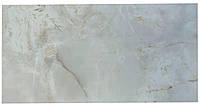 Самоклеюча вінілова плитка 600х300х1,5мм, ціна за 1 шт. (СВП-117) Глянець, фото 1