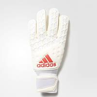 Вратарские перчатки Adidas ACE PRO CLASSIC AH7812