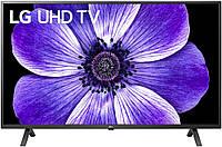 Телевизор LG 65UN7000