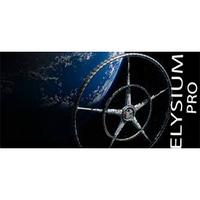 Профессиональный караоке плеер ELYSIUM PRO+30 000 песен +4000 клипов