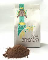 Закваска ржаная сухая Роги Дункель 0,5 кг, фото 1