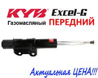 Амортизатор передний Sprinter II (200 Series) (06.2006-) Kayaba Excel-G газомасляный 331701