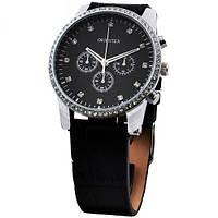 Часы наручные Orientex 9358G