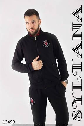 Интернет магазин спортивной одежды мужской, фото 2