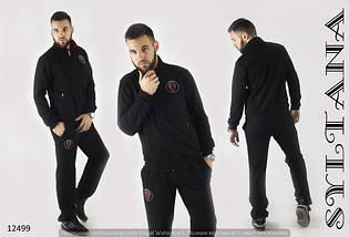 Интернет магазин спортивной одежды мужской, фото 3