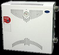 Газовый напольный парапетный котел АОГВ-13П