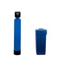 Система комплексной очистки воды SIF1054