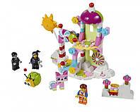 LEGO  Заоблачный дворец оригинал