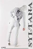 Мужская одежда интернет, фото 3