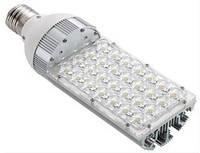 Светодиодная лампа Е40 30W