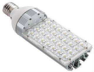 Светодиодная лампа Е40 20W