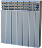 Гибридное отопление - самая экономичная и прогрессивная система отопления