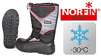 Зимние ботинки Norfin Arctic - 40°C