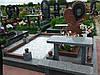 Памятник Сердце № 5014