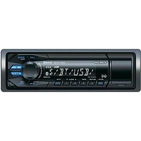 Автомагнитола Sony DSX-A55BTE (без диска)