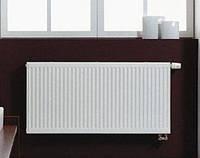 Как подобрать радиатор в дом.