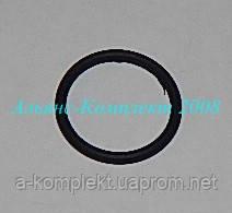 Кольцо уплотнительное резиновое 19*22-1,9 (18,5х1,9)