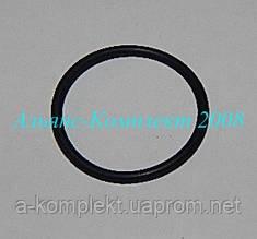 Кольцо уплотнительное резиновое 26*29-19 (25,5-1,9)