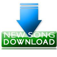 Обновление базы песен для караоке за 12мес