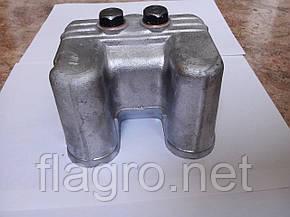 Крышка клапанов Т-40, Т-25, Т-16 (Д-144, Д-21) , фото 2