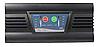 Источник бесперебойного питания Luxeon UPS-500ZS, фото 2