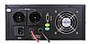 Источник бесперебойного питания Luxeon UPS-500ZS, фото 3
