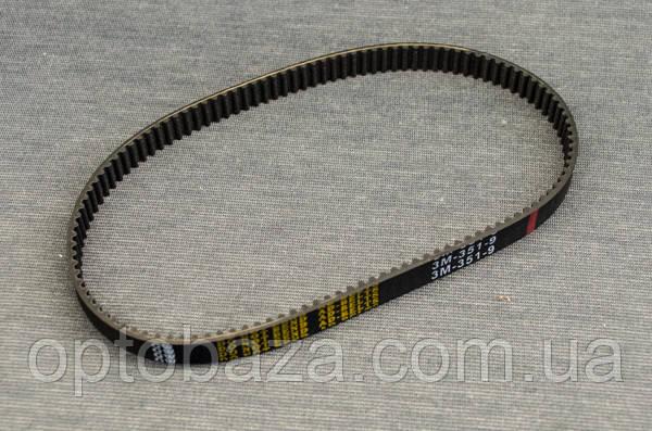 Ремень ЗM - 351-9 для электроинструмента