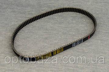 Ремень ЗM - 351-9 для электроинструмента, фото 2