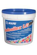 Mapei ADESILEX LC/RP - вододисперсионный клей для укладки деревянных напольных покрытий (20 кг)