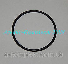 Кольцо уплотнительное резиновое 63*66-19