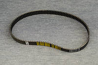 Ремень ЗM - 354-9 для электроинструмента