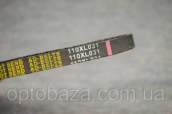 Ремень 031 110XL для электроинструмента, фото 2