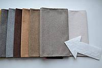 Мебельная ткань Виктория 3