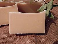 Натуральное мыло от псориаза