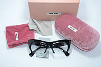 Оправа , очки  Miu Miu Rasoir