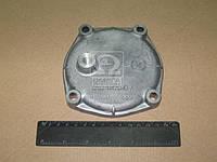 Крышка бензоотстойника тонкой очистки  ЗИЛ 5301