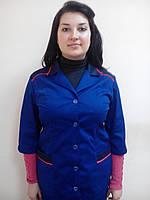 Костюм для горничной,одежда для сферы обслуживания