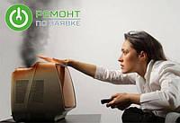 Ремонт телевизора: не доломай своими руками!