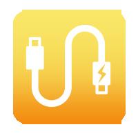 Зарядные устройства для смартфонов и планшетов