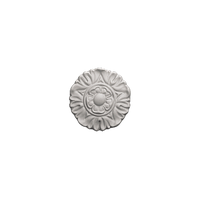 Орнамент 1.60.017 Европласт
