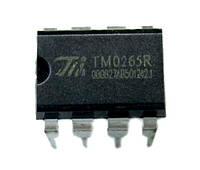 Мікросхема TM0265R(мікросхема до великикого блока живлення 4100)