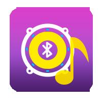 Портативные колонки и Bluetooth акустика