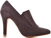 Женские ботинки AMELIA