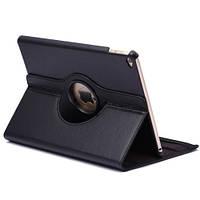 Вращающийся черный чехол для Ipad Air 2
