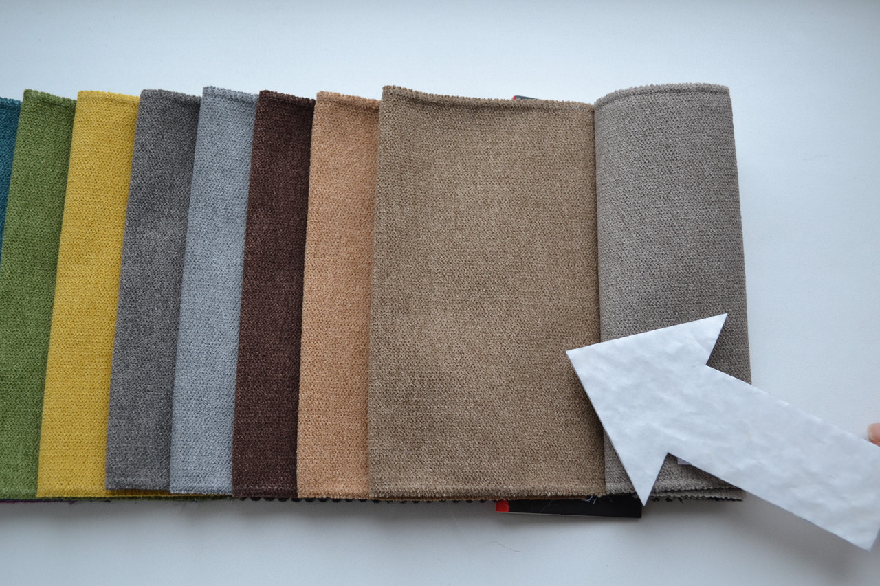 Меблева тканина Вікторія 4