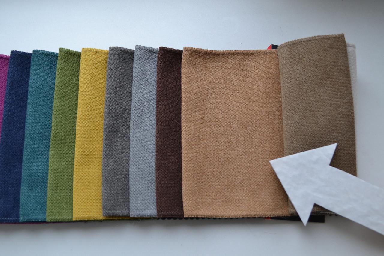 Мебельная ткань Виктория 5
