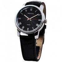 Часы наручные Orientex 9420G