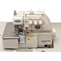 Промышленная швейная машина Typical GN793D